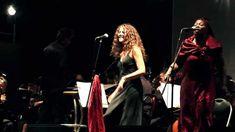 12 - Che il mediterraneo sia - Eugenio Bennato - Suite per Orchestra e V...