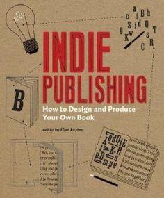 Indie Publishing: Ho