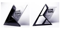 awards on Behance