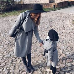 💋 #moda #mamaicorka #mamnatooko #wiosna #coat #motheranddaughter #motherhood #fashion #fashionstyle #polsihgirl #ootd #outfitoftheday #momentscollected #happygirls #seekinspirecreate #kocham Happy Girls, Kos, Outfit Of The Day, My Photos, Instagram, Fashion, Today's Outfit, Moda, Fashion Styles