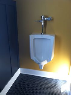 A must have for every bathroom with electronic bidet toilet for my boys^__^#toilet#urinal#dream home