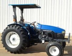 10 mejores imágenes de Tractores New Holland | Repair manuals, New on new holland tc45 tractor, new holland tl100 tractor, new holland t7040 tractor, new holland tm135 tractor, new holland tn70 tractor, new holland ts90 tractor,