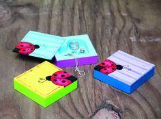 Joyero cantilan Usb Flash Drive, Jewel Box, Blue Prints, Usb Drive