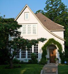 Bannister Custom Homes | Portfolio of Homes