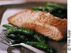 Omega-3 Fatty Acids: An Essential Contribution | The Nutrition Source | Harvard T.H. Chan School of Public Health