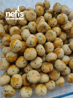 East Dessert Recipes, Desserts, Biscuits, Potatoes, Vegetables, Eat, Cooking, Food, Kuchen