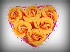 Compra de Jabones para Bodas. Regalos en España. http://www.regalosbodasbautizoscomuniones.com/12-bodas #regalos #jabones #Bodas #regalosbodas