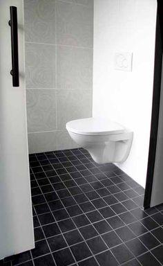 kylpyhuone tehostelaatta - Google-haku Toilet, Bathroom, Google, Washroom, Flush Toilet, Full Bath, Toilets, Bath, Bathrooms