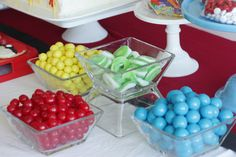 """""""energy"""" candy.....Wants and Wishes: Party planning: Pokemon Birthday Party"""