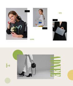 Book Design, Layout Design, Web Design, Graphic Design, Editorial Design, Editorial Fashion, Lookbook Layout, Brand Book, Catalog Design