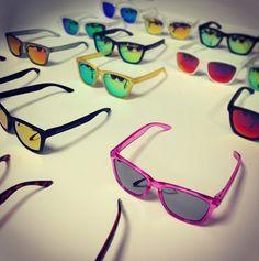 Hawkers: sunglasses a basso costo