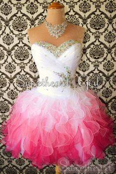 dress to go to a 7th grade dance - Google Search