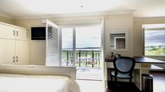BOOK ONLINE at Sea Breeze Lodge Galway B&B online booking Galway Ireland