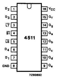 arduino - Eine Einführung Esp8266 Arduino, Hobby Electronics, Words, Solar, Arduino Sensors, Engineering, Horse, Sun