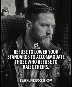 50 Inspirational Quotes About Life and Motivation that Everybody Needs. Wise Quotes, Quotable Quotes, Success Quotes, Great Quotes, Quotes To Live By, Motivational Quotes, Inspirational Quotes, Strong Quotes, Badass Quotes