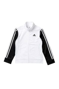 ae7c0403e2764 22 Best Adidas images in 2019 | Adidas, Adidas sneakers, Adidas kids