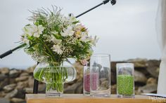 Dandelion Events | Eventos con alma – Ceremonia