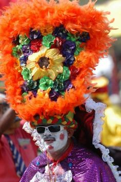 Carnaval de Barranquilla Colombian People, Colombian Women, Carnival Fantasy, Carnival Of Venice, Congo, Colombia South America, Latin Women, Beautiful Costumes, Pictures Of People