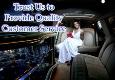 we provide luxury limo with affordable rate for wedding in Honolulu Hawaii