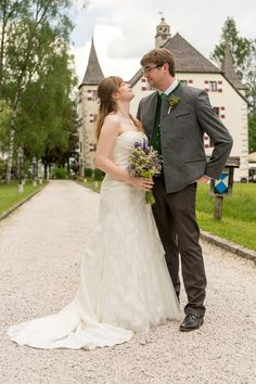Photo in M&M Official Wedding Photos - Google Photos Lace Wedding, Wedding Dresses, Wedding Photos, Google, Fashion, Bride Dresses, Marriage Pictures, Moda, Bridal Gowns