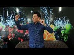 Popular Right Now - Thailand : นายแนมาก!! ชาครตโผลรองเตนคฟเวอรเพลงฮต หลงมขาวหยากบ วน... http://ift.tt/2df11lw