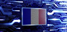 La France, 1ère exaequo en Europe avec la Russie pour la censure sur internet, dixit le Conseil de l'Europe.