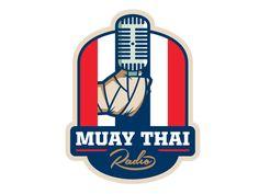 Muay Thai Radio