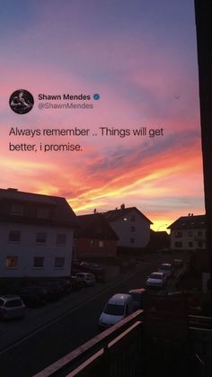 68 Ideas Phone Wallpaper Quotes Songs Shawn Mendes For 2019 Tweet Quotes, Twitter Quotes, Mood Quotes, Shawn Mendes Quotes, Phone Wallpaper Quotes, Iphone Wallpaper, Wallpaper Wallpapers, Wallpaper Ideas, Reminder Quotes