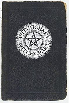 Witchcraft: A Beginners Guide to Witchcraft: Sophie Cornish: 9781515057260: Amazon.com: Books