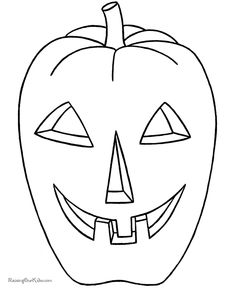 free measuring cup coloring pages - photo#35