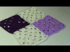 75 Beste Afbeeldingen Van Vonnes Creaties Tutorials Crochet