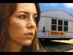 Epic and Honest Mobile Home Commercial. It's on #boardofman for good reason.