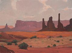 The Pinnacles by Glenn Dean ~ 12 x 16 Parc National, National Parks, Western Photography, Cowboy Pictures, Southwestern Art, Art Case, Impressionist Paintings, Photo Wallpaper, Pictures To Paint