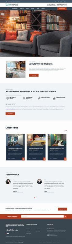 Blog Website Templates Lifestyle Mom Blog Website Template  Wix Website Templates