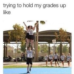 More funny pictures, funny fails, and funny texts at BemeThat Funny Images, Funny Pictures, Exams Memes, Comedy Memes, Worst Day, Embarrassing Moments, Daily Funny, Having A Bad Day, Train Hard