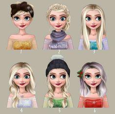 New Drawing Anime Hairstyles Disney Princess Ideas Disney Princess Drawings, Disney Princess Art, Disney Princess Pictures, Disney Drawings, Aladdin Princess, Flame Princess, Princess Aurora, Disney Fan Art, Disney Artwork