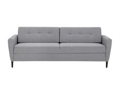 https://www.furniturebox.se/sv/artiklar/signe-baddsoffa-ljusgra.html