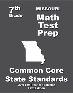 the concepts and issues of common core Wanting kids around the country to know the same important skills and concepts makes sense but there are problems with the national common core standards in math and english that are being released today.