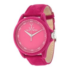 Sartorial Watch in Pink (TWATCH5 1067654)