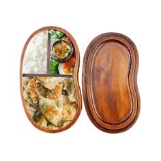 """Universe of goods - Buy """"Eco-friendly Japanese Style Natural Wood Bento Lunch Box Brown Wooden Lunchbox Sushi Food Container"""" for only USD. Japanese Bento Box, Japanese House, Japanese Style, Travel Lunches, Japanese Travel, Bento Box Lunch, Lunch Boxes, Lunch Box Recipes, Food Containers"""