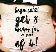 Expires at midnight CST tonight! 😀😀 #happy #bogowraps #freeisawesome #bikinibody  #summer #body #cellulite #hourglass #curves #waist #tummy #legs #hips #arms #butt #tummytuck #stretchmarks #thighs #thighgap