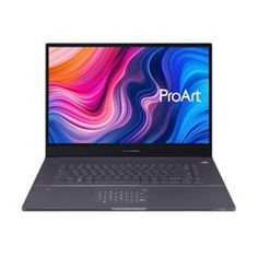 Asus ProArt StudioBook 17 H700GV-AV023R i7-9750H/32GB/1TB/RTX2060 6GB Laptop Windows 10, Linux, Usb, Ordinateur Portable Lenovo, Pc Portable Asus, Pc Asus, Lenovo Yoga, Notebook Lenovo, Gray