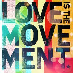 #love #movement #twloha #to #write #her #arms