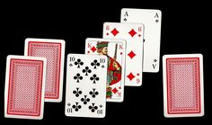 Learn Texas Holdem poker hands rankings and be sure how to play. Get a quick chart explaining the order of the best poker hands and a bonus. Top 10 Texas Hold'em Poker Hand Ranking Discover the best. Online Casino Games, Online Gambling, Best Online Casino, Full House, Personal Finance Articles, Online Roulette, World Series Of Poker, Bicycle Playing Cards, Poker Games