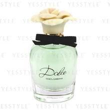 Dolce & Gabbana - Dolce Eau De Parfum Spray