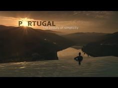 Portugal, simples e belo! | 1001 TopVideos