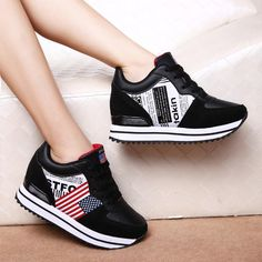 Girl-Round-Toe-Lace-Up-Platform-Wedge-Shoes-Lady-Fashion-Height-Increasing-Casual-Shoes-Women-American_1db7ec2e-212c-4f92-87ba-0eb716d6eaf9_1024x1024.jpeg (800×800)