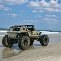 truck expedition vehicle 20 new IdeasYou can find trucks and more on our truck expedition vehicle 20 new Ideas Auto Jeep, Jeep Pickup, Jeep Truck, Jeep Cj7, Buggy, 4x4 Trucks, Badass Jeep, Offroader, Cool Jeeps