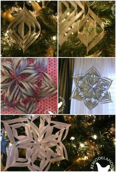 03-Christmas-Ornaments-Made-Paper