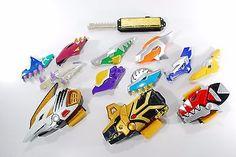 Power Rangers Morph, Power Rangers Figures, Power Rangers Comic, Power Rangers Ninja, Power Rengers, Online Games For Kids, 8th Birthday, Boy Room, Thunder